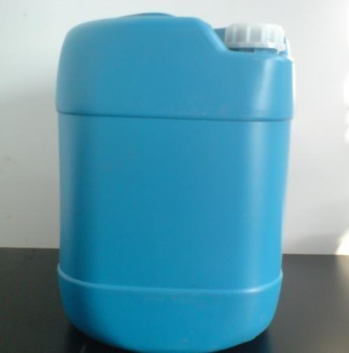 污水处理药剂