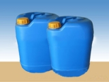 WD-HZ-407钡锶阻垢剂