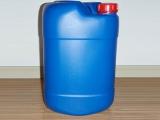 WD-XN-101净水絮凝剂